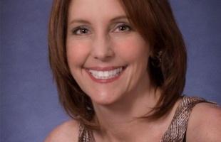 Diane Peter