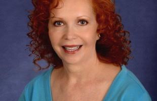 Jenny Sanzone
