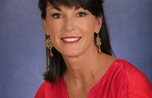 Sue Layman